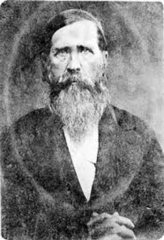 Eli Ginzberg