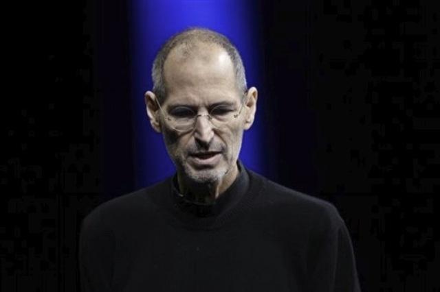 iCloud Announced at Steve's last keynote