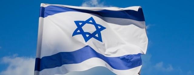 Surge el Estado de Israel
