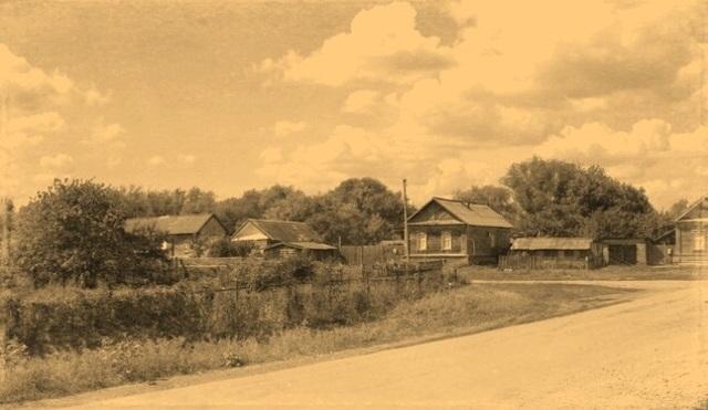 с.Пельное Волчанского района Харьковской области