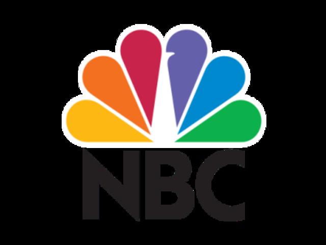 Trabajo junto NBC