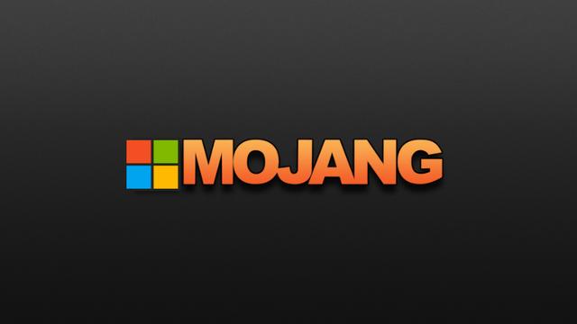 Compra de Mojang