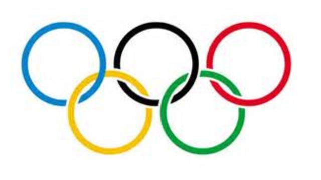 The Greenspire Olympics