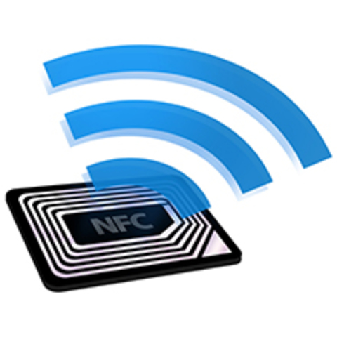 Puces Nfc