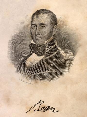 Philip Nolan Expedition