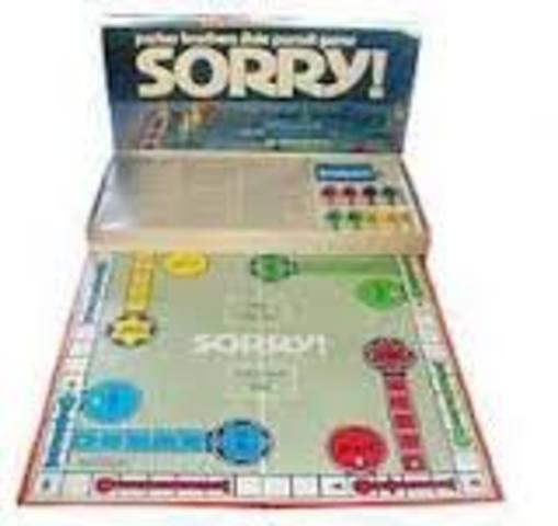 1970s games