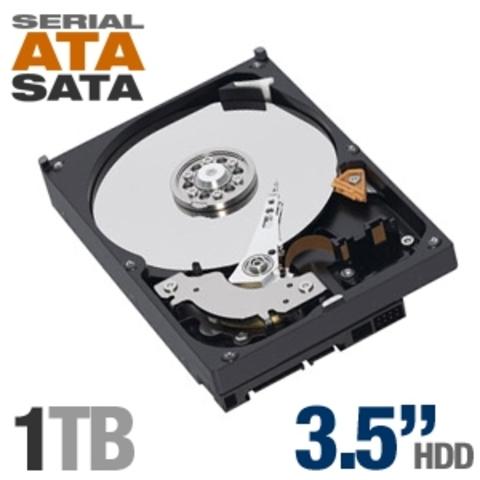Mejoras de discos duros