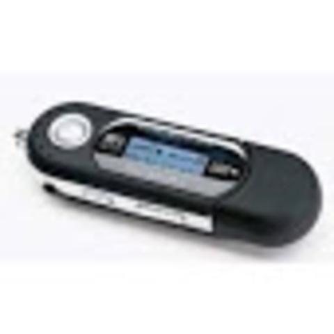 Codage MP3