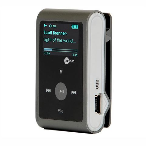 invention mp3 codages