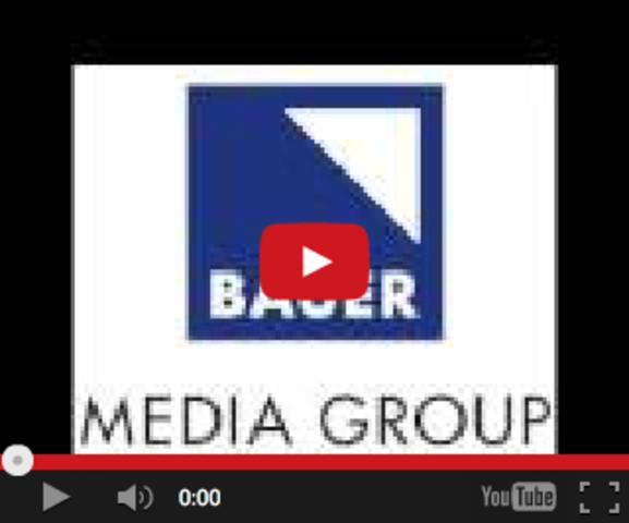 Music Institutions video