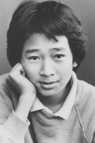 Chan joins Peking Opera School