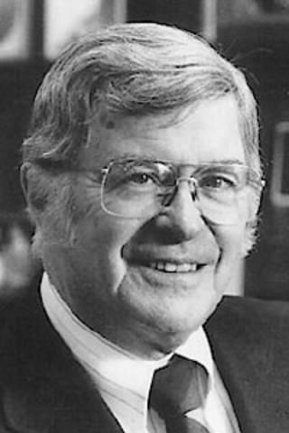 Walter Byers