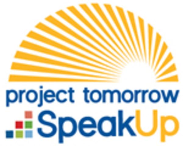 """Speak-Up"" Campaign Begins"