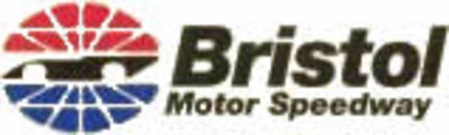 Pro Cup Racing Heads to Bristol