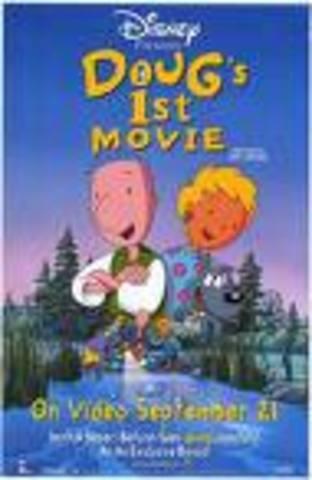 Dougs 1s Movie