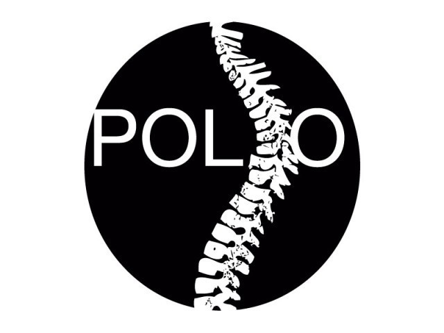 Virus  del polio