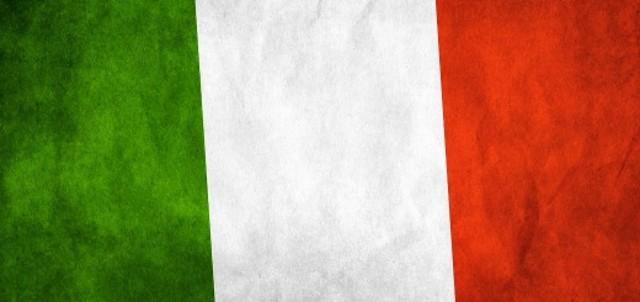 Otras influencias- Italianismos