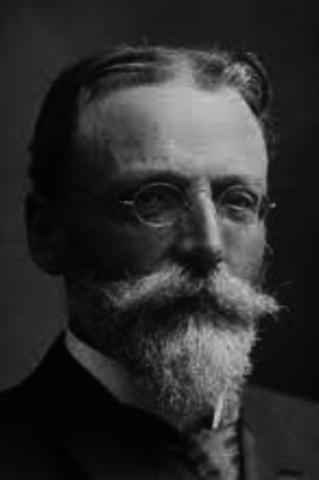 Dmitri Iosifovich Ivanovski