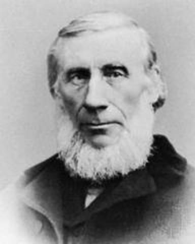 Jhon Tyndall