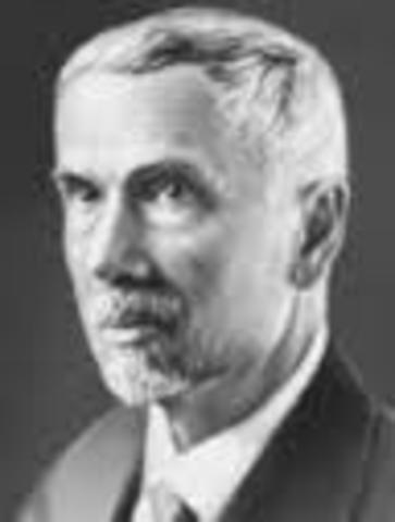 Sergei Winogradsky (quimioautotrofia)