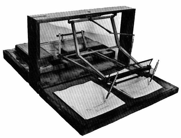 Portable Polygraph