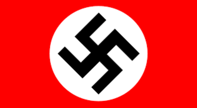 Nazi Leader Announced