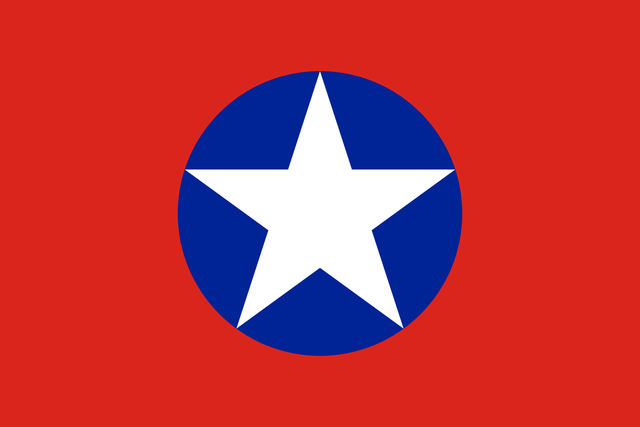 Establishment of the Nationalist Party