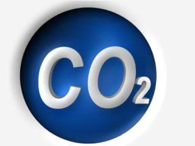 Primer estudio de los gases
