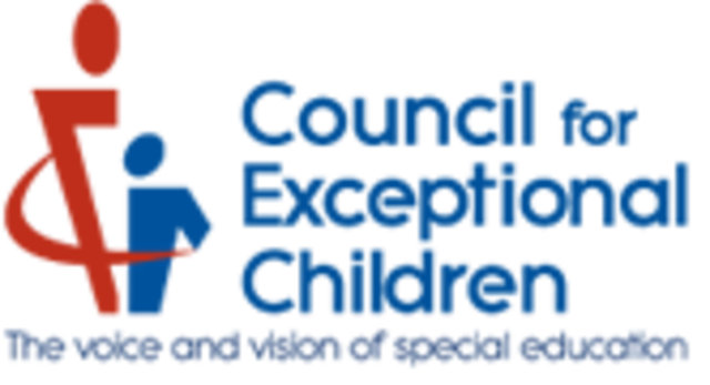 COUNCIL FOR THE EXCEPTIONAL CHILDREN