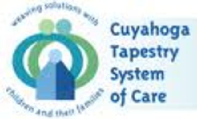 CUYAHOGA COUNCIL FOR RETARDED CHILDREN
