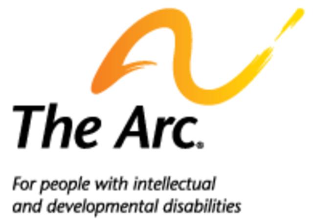 NATIONAL ASSOCIATION FOR RETARDED CHILDREN (ARC)