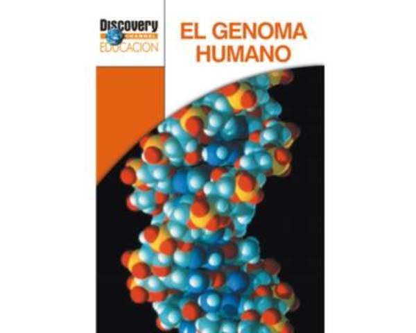 El genoma humano de los mexicanos
