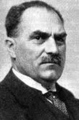 Erich Hoffmann