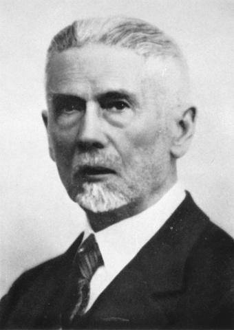 Serguéi Winogradski