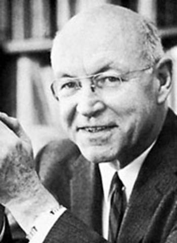Wendell Meredith Stanley