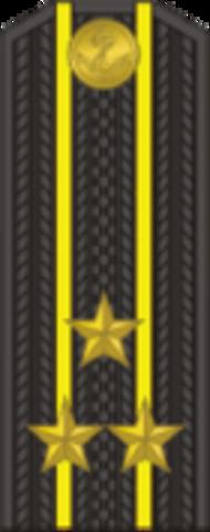 присвоение звания