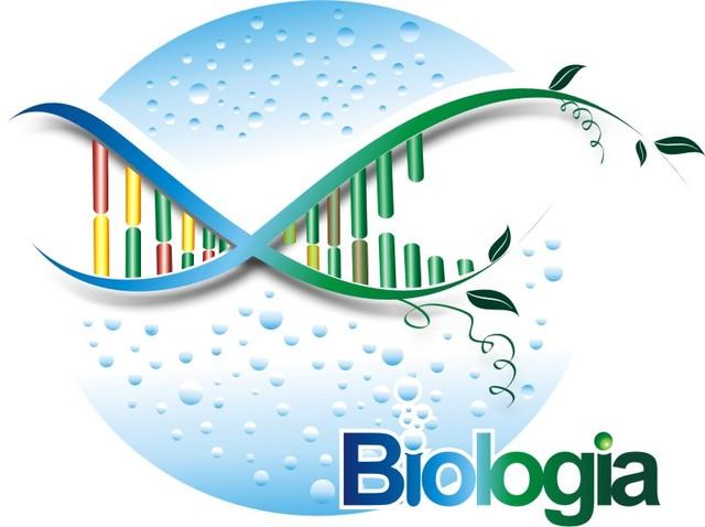Etimología del término biología