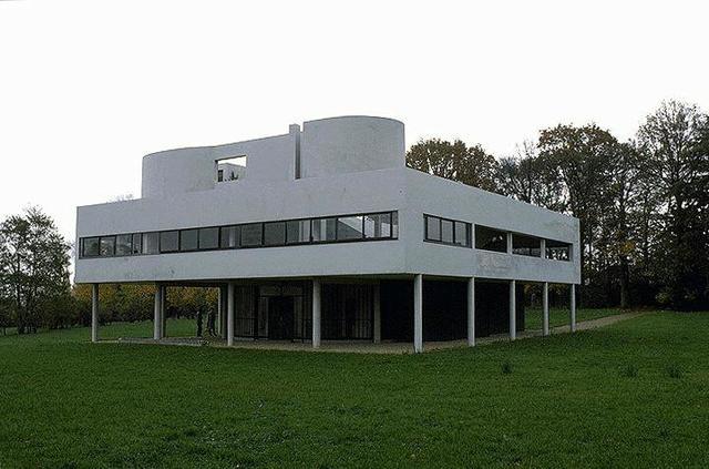 La Villa Saboya