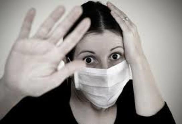 Teoria germinal de las enfermedades infecciosas