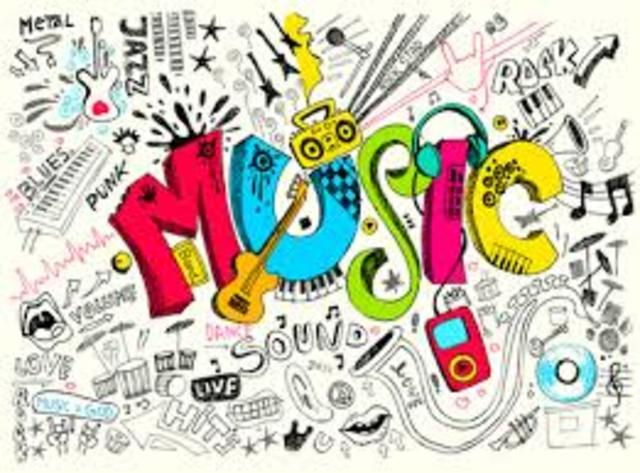 Music saves radio