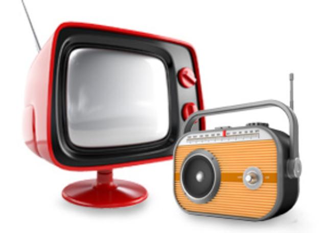 Radio's Demise