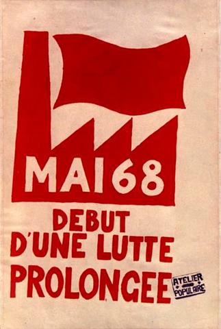 May 68