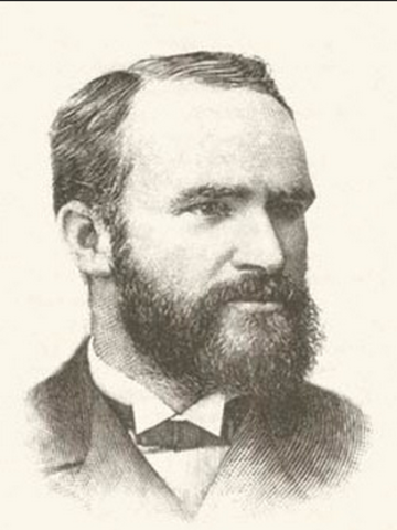 Melvil Dewey created the Journal for Librarians