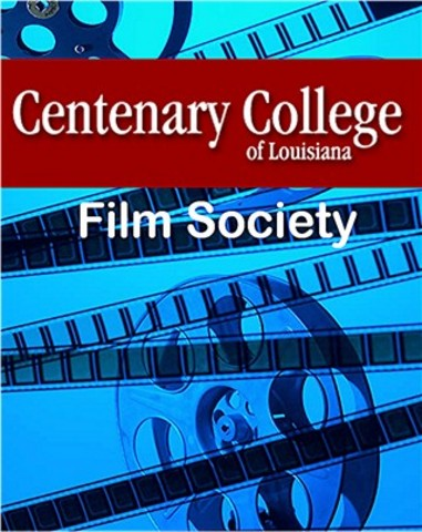 Join Film & Writing Related Societies