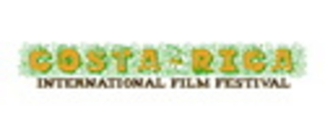 5-8 Submission Date for Costa Rica International Film Festival