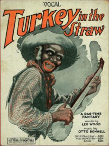 Jim Crow laws (1877- 1954)