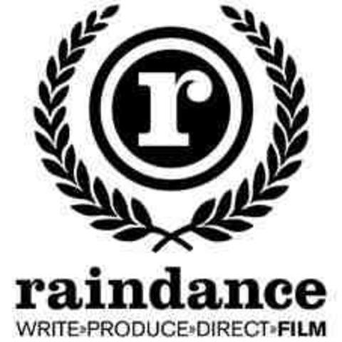 1 Jan - 6 June Submission For Raindance Film Festival