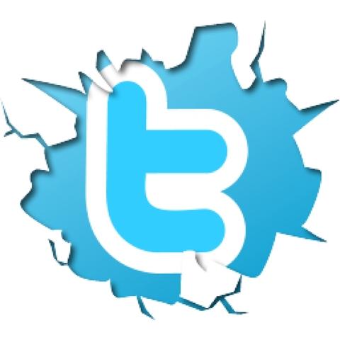 Creacion de Twitter