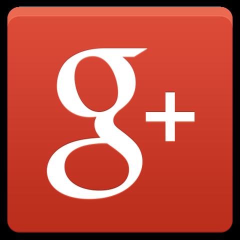 Google+ Plus