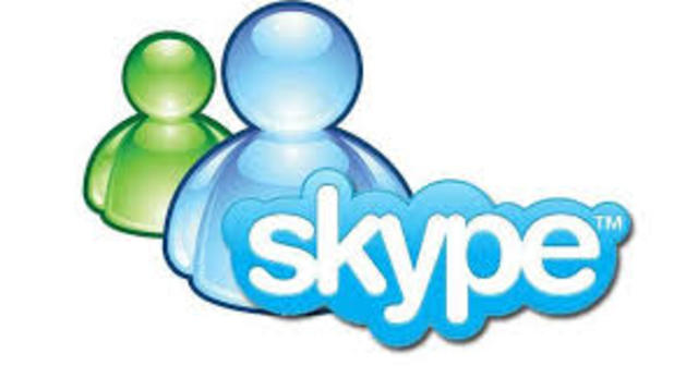 Messenger se integró a Skype,